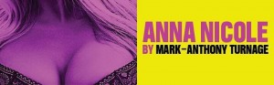 AnnaNicole
