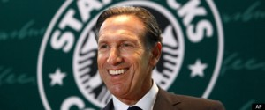 r-HOWARD-SCHULTZ-POLITICS-large570